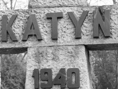 """Интерправо: Польша присоединится к иску против России по """"катынскому делу"""""""