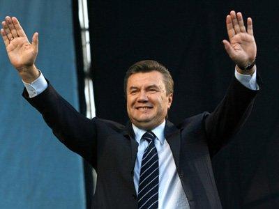 Генпрокуратура Украины возбудила новое уголовное дело в отношении Януковича