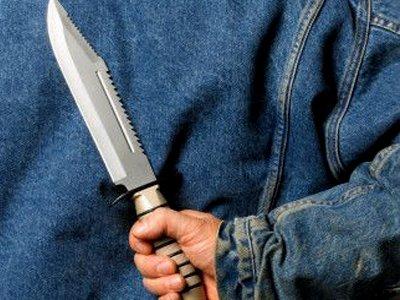 Осужден грабитель, которому удалось не разделить судьбу троих сообщников, зарезанных предпринимателем