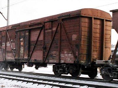 ВТомске вынесли вердикт экс-замначальника станции Томск-II