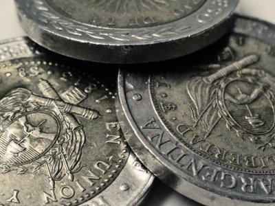 Аргентина согласилась выплатить $ 1,35 млрд итальянским кредиторам
