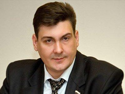 Экс-мэр Смоленска, добившийся сокращения срока за взятку в виде 3-комнатной квартиры, вышел на свободу