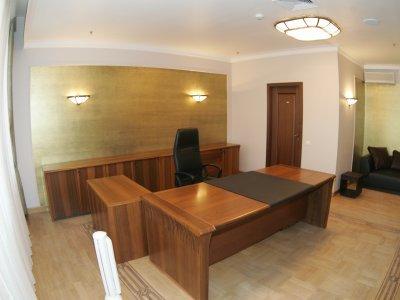Московский областной суд — фото 2