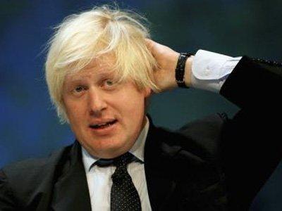 Великобритания может ужесточить санкции против России из-за ситуации в Сирии