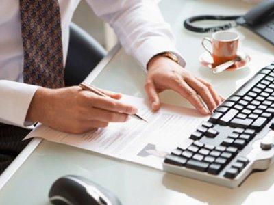 Чиновники, саботирующие требования прокуроров по КоАП, могут потерять работу – законопроект