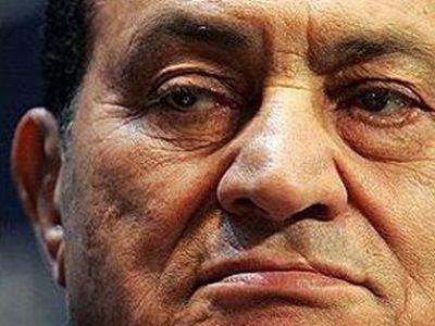 Бывший президент Египта Хосни Мубарак выйдет на свободу уже на этой неделе, - адвокат