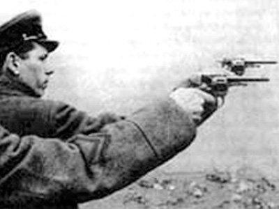 Постановление ЦИК и СНК СССР от 7 апреля 1935 года, породившее миф о расстрелах 12-летних правонарушителей
