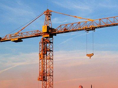 Минстрой предлагает ужесточить требования к уставному капиталу застройщиков