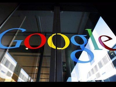 """Путин поддержал введение """"налога на Google"""""""