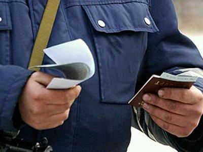 Судят главу ГИБДД Барнаула, простившего транспортные штрафы на 3 млн руб.