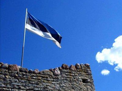 """Эстонский Минюст предложил создать международный суд по """"преступлениям коммунизма"""""""