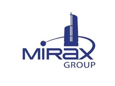 Следствие добавило Полонскому в уголовное дело бывших партнеров из Mirax Group