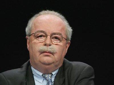 Кристоф де Маржери, глава Total