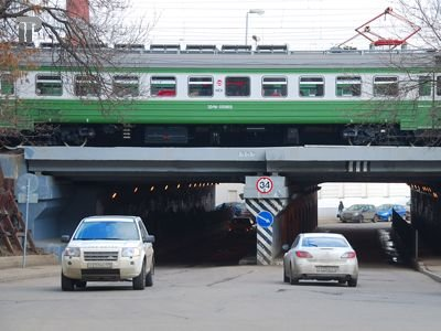 МЭР во исполнение положений ГК разработал законопроект о прямых смешанных перевозках