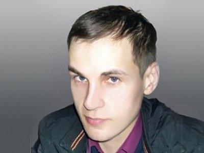 Экс-юристу ВСУ Москвы Кулишу Мосгорсуд в два раза сократил срок