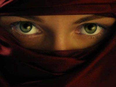 Прокуратура сочла противозаконным ношение учительницами в школе хиджаба