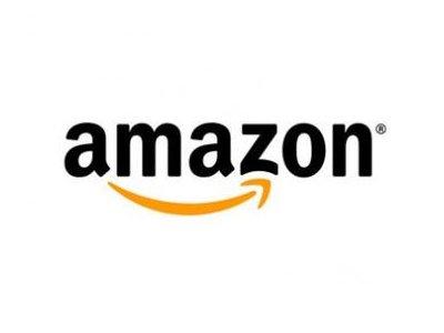 Роскомнадзор снял блокировку с сайта облачного сервиса Amazon