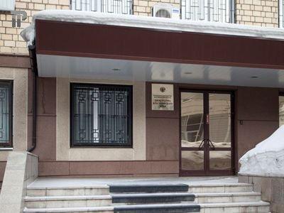 Суд г. Лесосибирска удовлетворил исковые требования прокурора