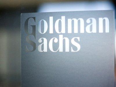 ФРС оштрафовала Goldman Sachs на $36 млн за раскрытие конфиденциальных данных