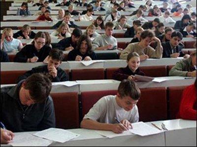 """Результаты опроса """"Право.ru"""": что вам дала учеба на юрфаке?"""