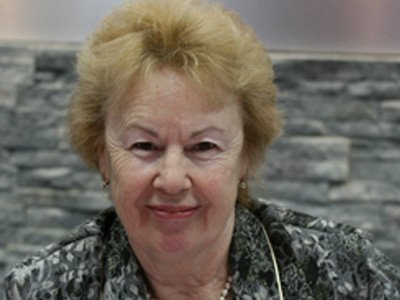 Нотариус не может работать себе в убыток, заявила президент Федеральной нотариальной палаты России Мария Сазонова