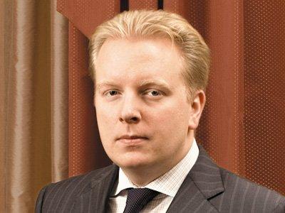 Глава Российского авторского общества заключил сделку со следствием