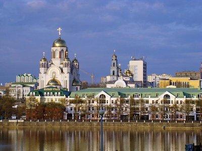 Мирские долги епархии в Екатеринбурге. Взыщет ли суд?