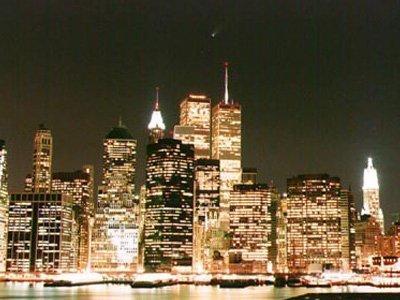 У Ирана по решению суда конфисковали небоскреб в Нью-Йорке