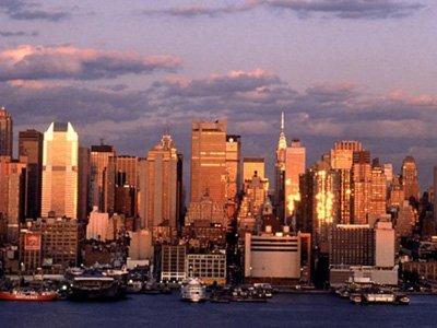 Генпрокурор Нью-Йорка начал расследование по делу о манипуляциях на валютном рынке