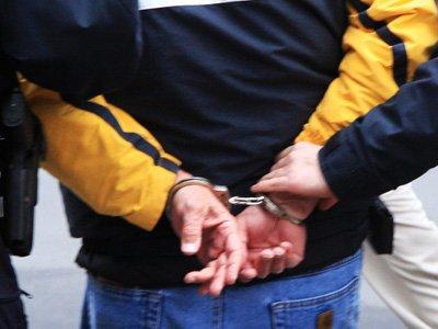 """Замглавы рекламного агентства задержан за хищение 14 млн евро у создателя напитка """"бифидок"""""""
