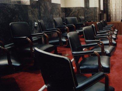 ABA расширяет меры по искоренению предрассудков среди присяжных