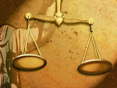 Кандидатов в губернаторы предлагают судить в особом порядке