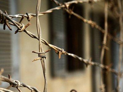 В Британии открыт сбор подписей за освобождение самого известного заключенного в стране