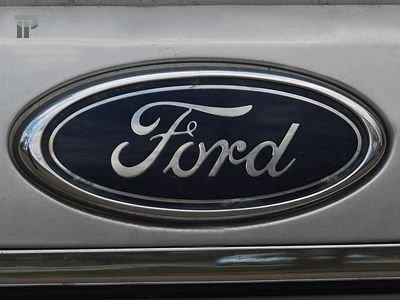 Ford заплатит пенсионеру более 200000 руб. за производственный дефект