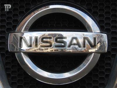 Водитель Nissan Tiida, насмерть сбивший женщину-пешехода, будет содержать ее дочь до 2021 года
