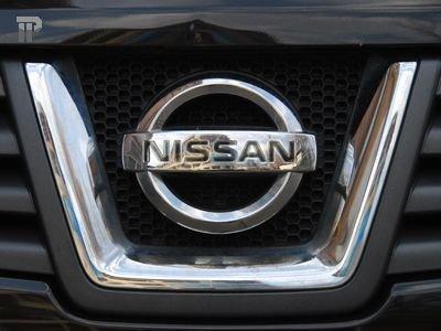 Возбуждено дело на автоподставщиков, имитировавших ДТП с Nissan нотариуса при помощи картофелины