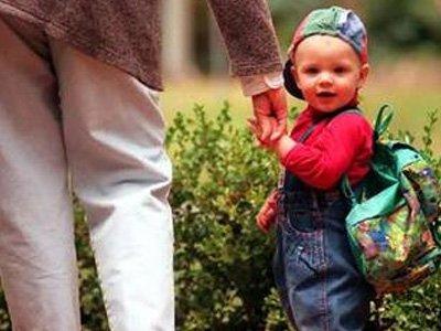 В Госдуму внесен законопроект о повышенных пенсиях для матерей, воспитавших 3 и более детей