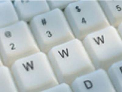"""Роскомнадзор будет следить за блокировкой сайтов с помощью новой системы """"Ревизор"""""""