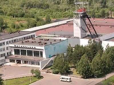 """Осуждена семейная пара, похитившая 23 млн руб. у акционеров шахты """"Распадская"""", приобретя их данные"""