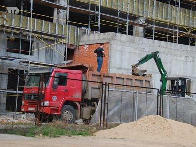 Новеллы затрагивают интересы всех его участников - застройщиков, участников долевого строительства и контролирующих органов.