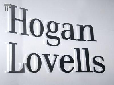 Hogan займется продажей за $35 млн принадлежащей News Corporation сети MySpace