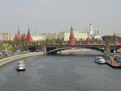 Французская юрфирма Jeantet Associés открывает филиал в Москве