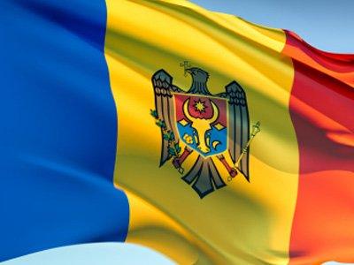 Экс-министр здравоохранения Молдавии судят за победы в тендерах одного и того же бизнесмена