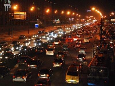 """""""Башкиравтодор"""" объявил 7-миллионный тендер на защиту в судебном споре с ФНС"""