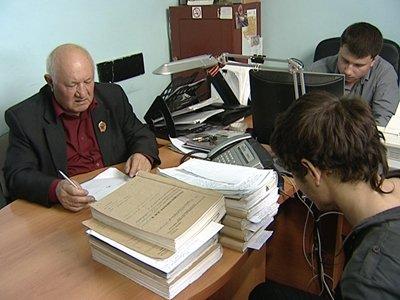 Госдуме предложено защитить работников предпенсионного возраста от увольнений – законопроект