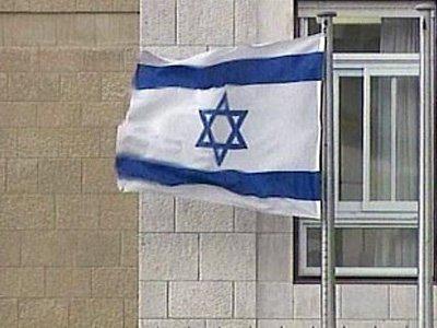 """Израильский суд запретил вычитать из зарплаты за """"перекуры"""""""