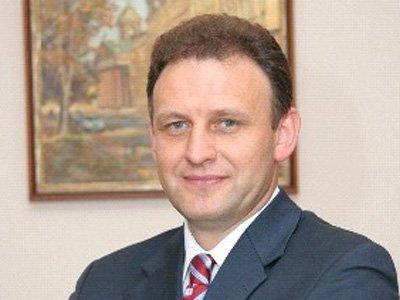 Отзывы о подаче в суд иска жены магомеда абдусаламова