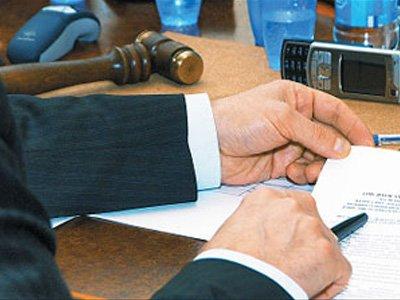 Прокуратура Курской области выявила нарушения конституционных прав граждан на тайну телефонных переговоров