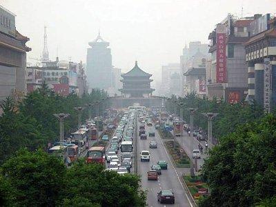 Суд обязал Пенсионный фонд оплатить пенсионеру перелет на отдых в Китай