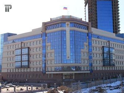 Арбитражный суд Красноярска подтвердил обоснованность постановления Красноярского УФАС